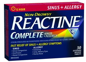 [Image: reactine-allergy-sinus-30.jpg]
