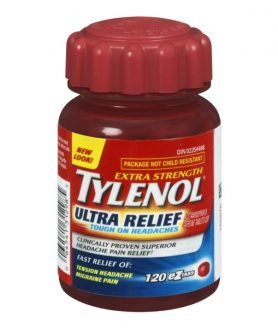 tylenol-ultra-relief-120