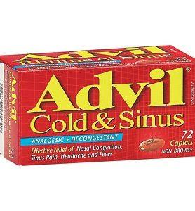 advil-cold-sinus-72-s