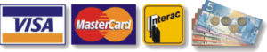 we accept visa-master-interac-cash