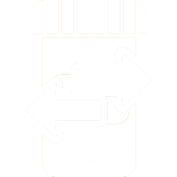 refill your prescription online