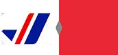 purolator and canada post shipping